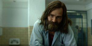 Mindhunter sezon 2 Charles Manson