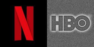 Fot. Netflix/HBO
