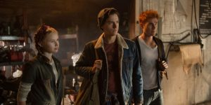 riverdale sezon 4 jughead jones szkoła z internatem