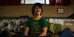 stranger things gaten matarazzo teorie fanowskie