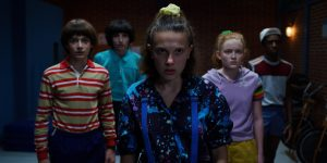 stranger things sezon 4 dr brenner powrót