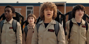 stranger things seriale netflix 2021