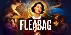 Fleabag nagrody krytyków