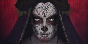Penny Dreadful: City of Angels serial