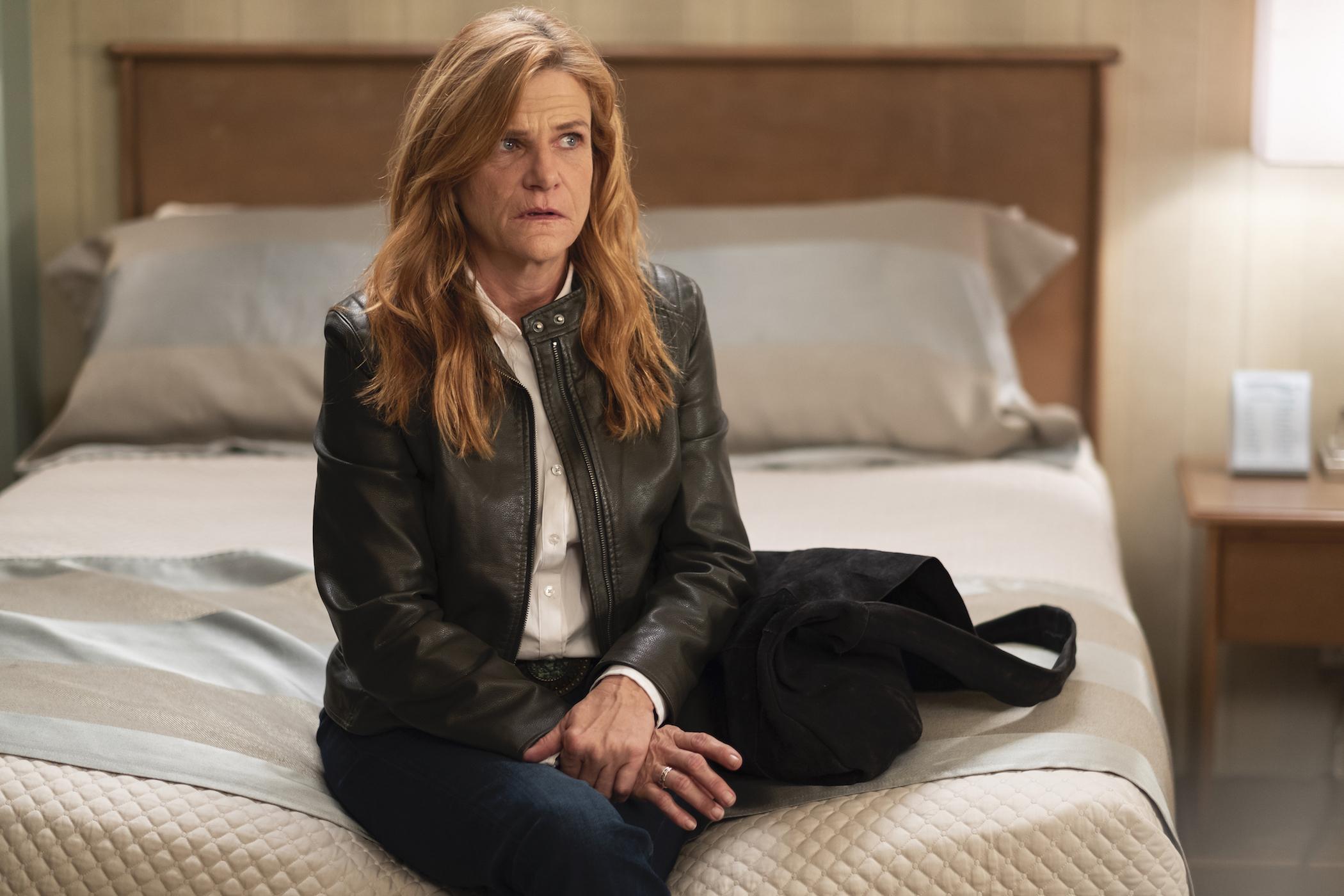 Room 104 sezon 3