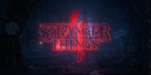 stranger things sezon 4