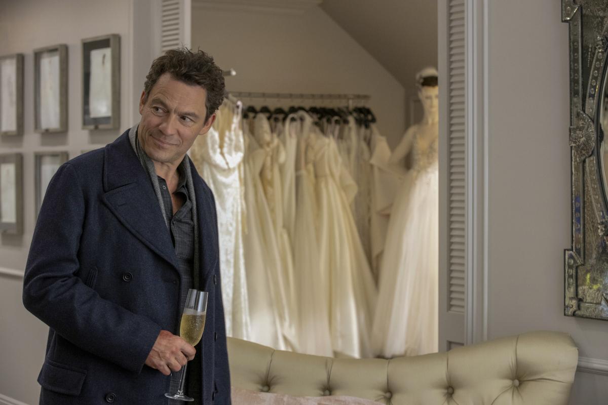 The Affair sezon 5 odcinek 7