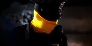 Watchmen serial HBO