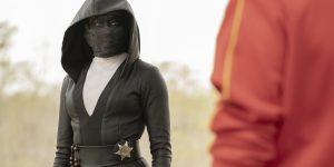 Watchmen serial kiedy premiera