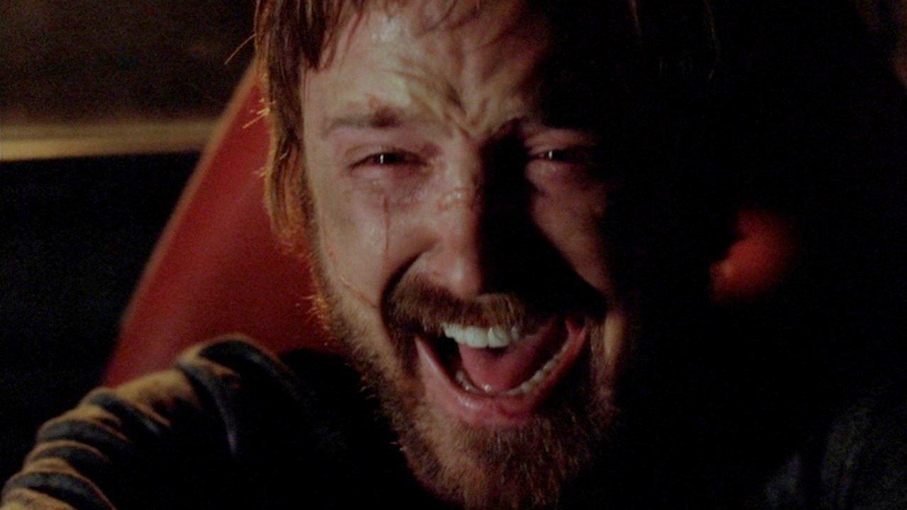 Breaking Bad Jesse ostatnia scena