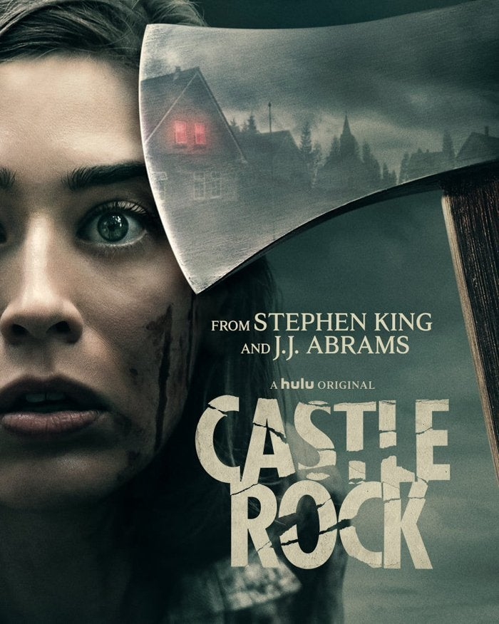 Castle Rock sezon 2