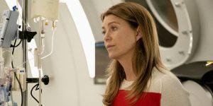 Chirurdzy sezon 17 romans Meredith