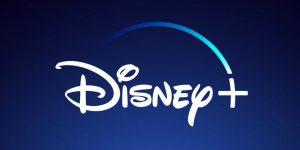 Disney+ lista filmy seriale