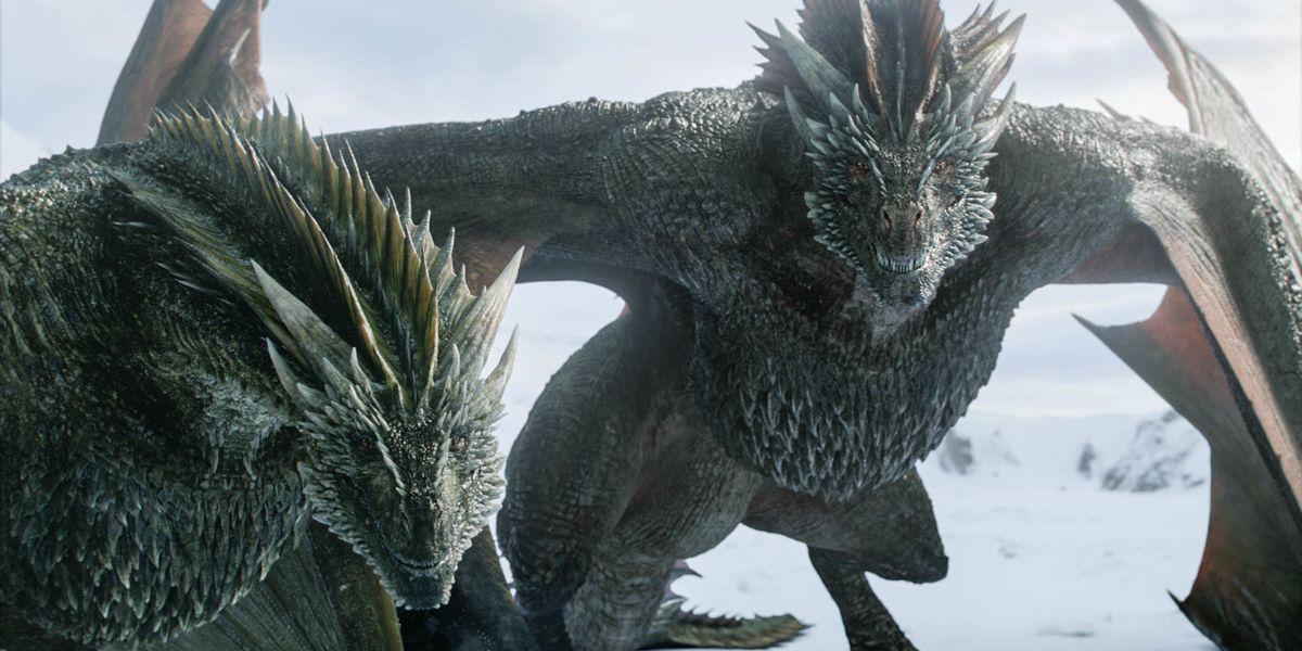 house of the dragon gra o tron serial osi czasu