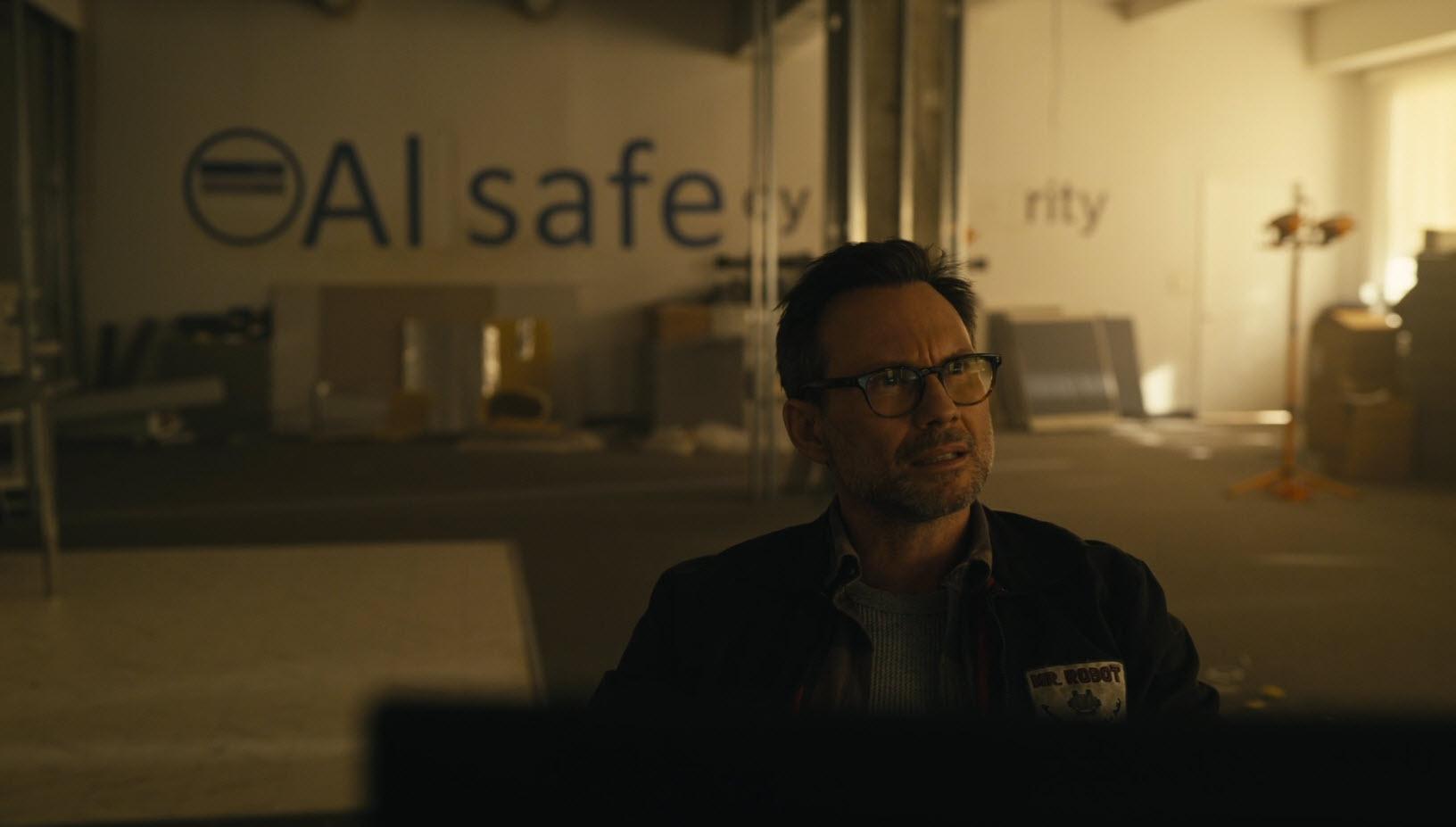 Mr Robot sezon 4 recenzja