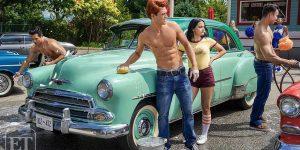 riverdale sezon 4 odcinek 3 zdjęcia