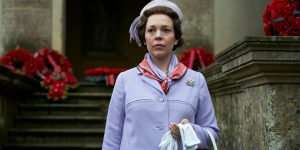The Crown sezon 3 nowa obsada