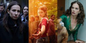 HBO GO najlepsze seriale co obejrzeć