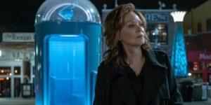 Watchmen Jean Smart Laurie Blake