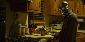 Watchmen odcinek 5 kałamarnica