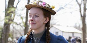 Ania, nie Anna sezon 3