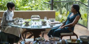 Watchmen sezon 2