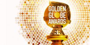 Złote Globy 2020 lista nominacji