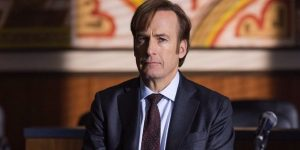 Better Call Saul finał