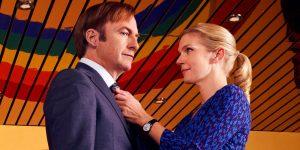 Better Call Saul sezon 5 Kim