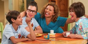 One Day at a Time sezon 4 kiedy premiera