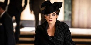 Penny Dreadful: City of Angels kiedy premiera