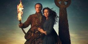 Outlander sezon 5 recenzja