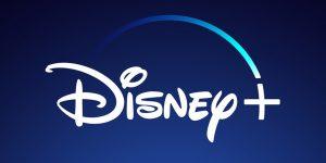 Disney+ kiedy w Polsce