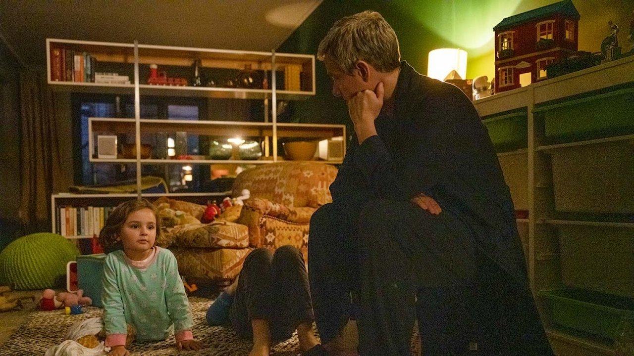 Rodzice serial recenzja