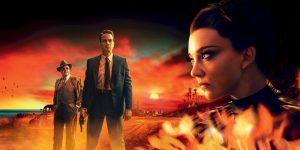 Dom grozy: Miasto Aniołów HBO GO