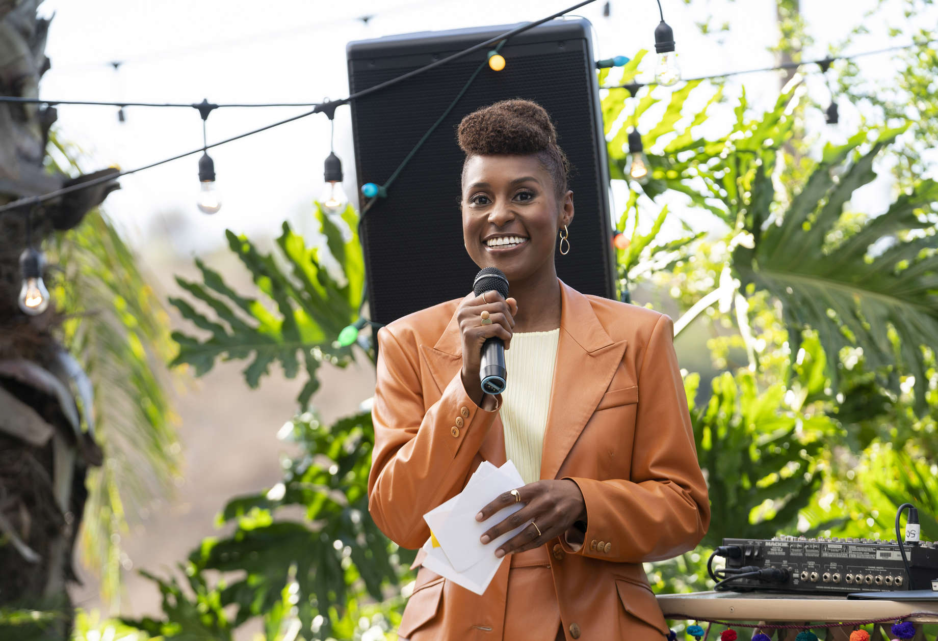 Insecure hbo recenzja