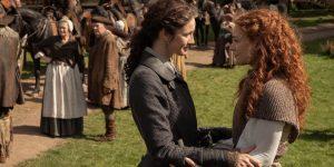 Outlander sezon 5 nowy odcinek