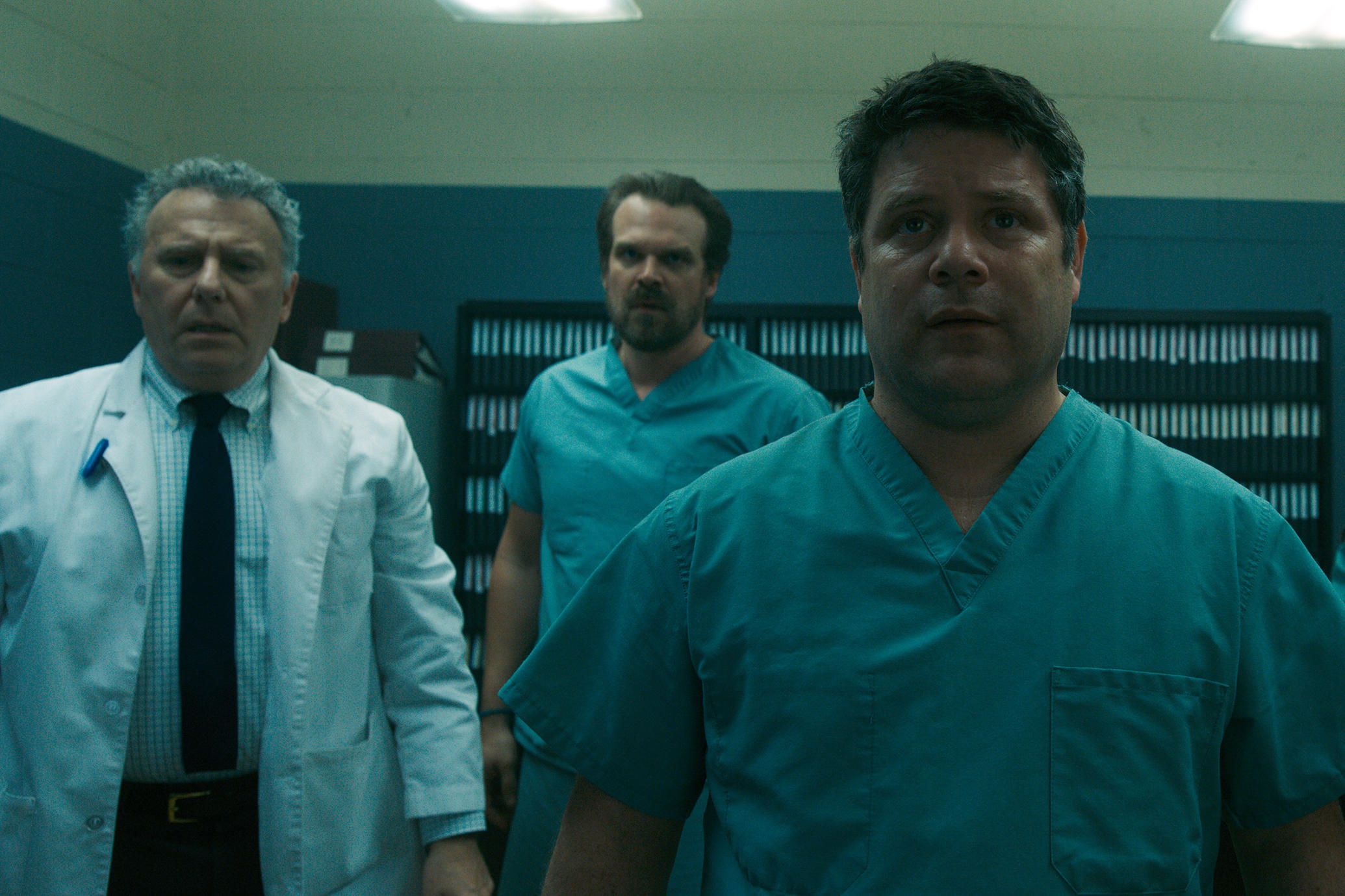 stranger things sezon 4 dr owens