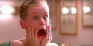 Macaulay Culkin American Horror Story