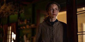 Outlander sezon 5 finał gwałt