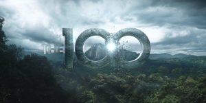 The 100 sezon 7