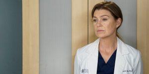 Chirurdzy sezon 18