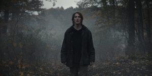 Dark sezon 3