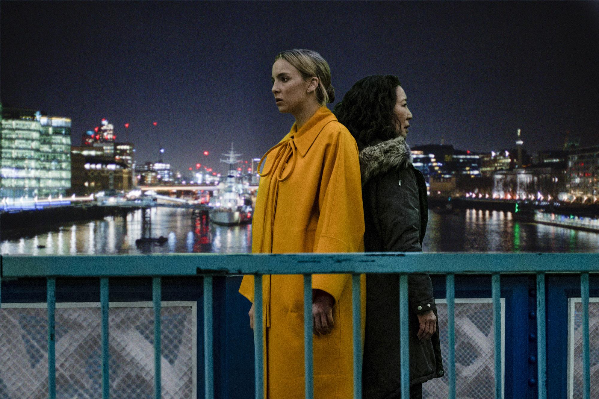 Obsesja Eve sezon 3 finał