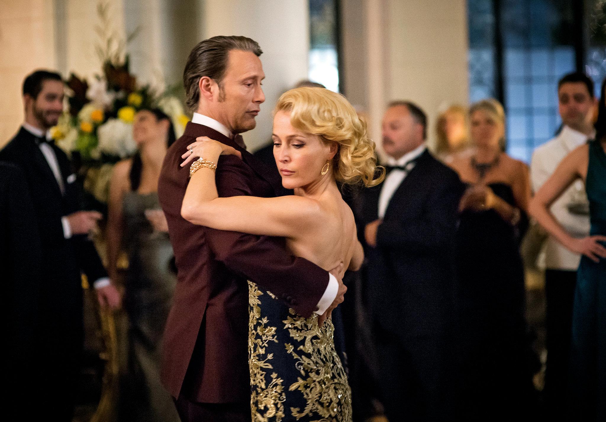 Hannibal sezon 4