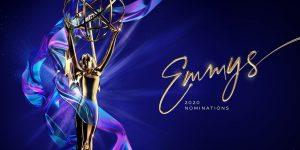 Emmy 2020 przegrani