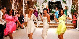 glee heather morris naya rivera