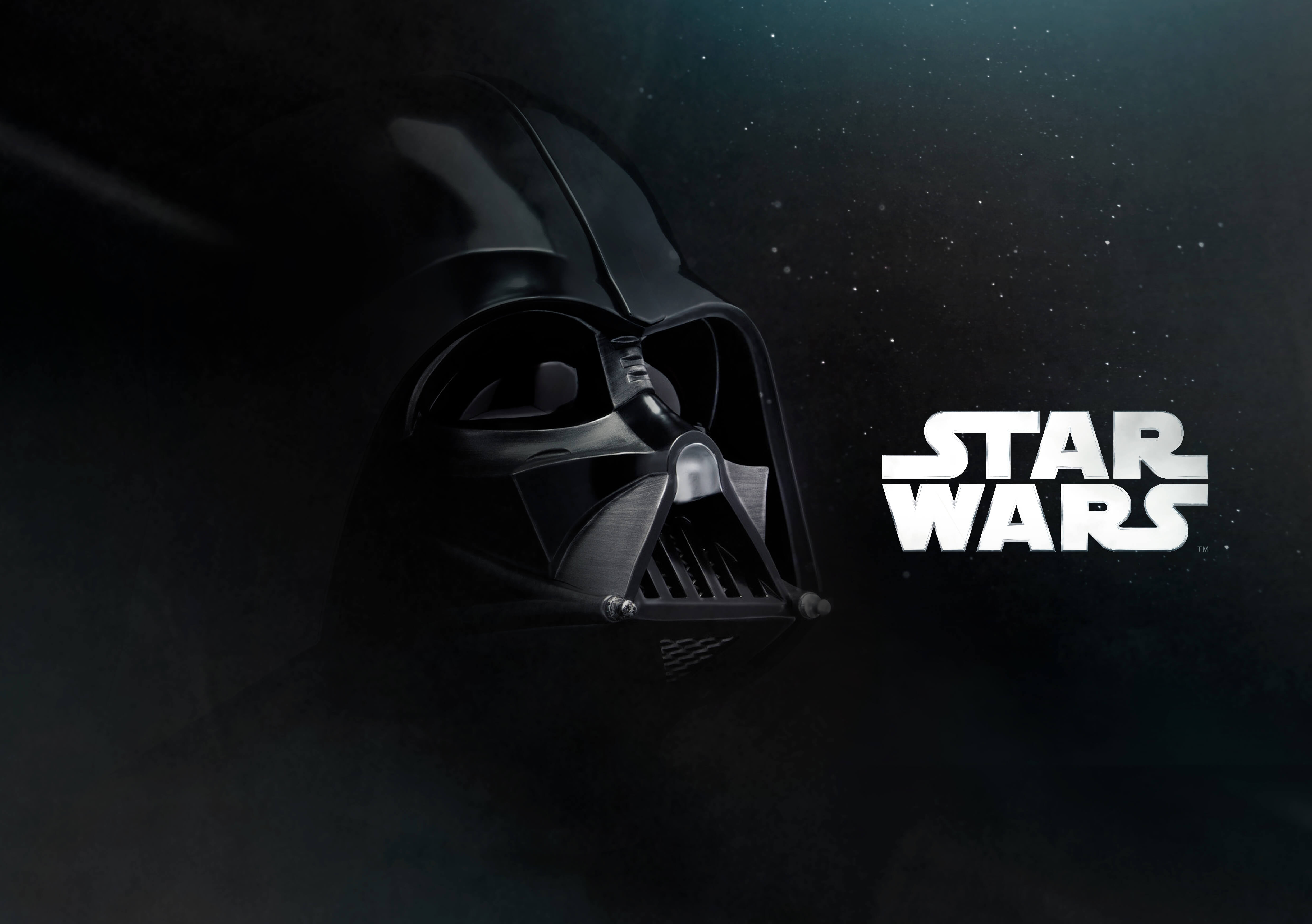 Gwiezdne wojny filmy gdzie obejrzeć hbo go
