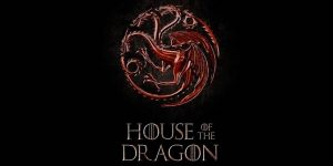 House of the Dragon gra o tron spin-off