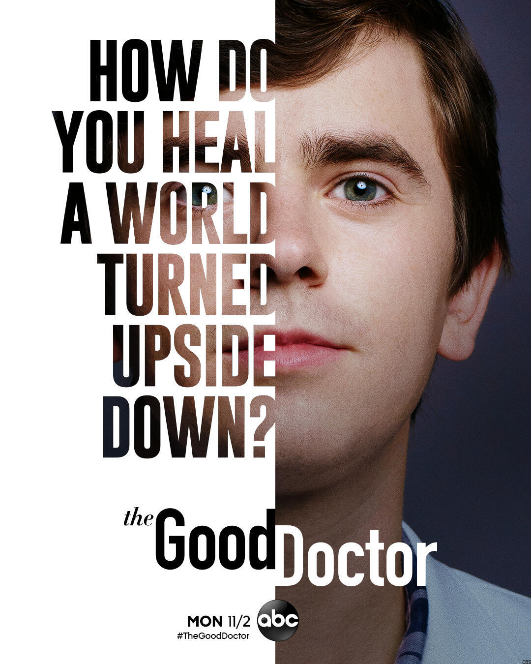 The Good Doctor sezon 4